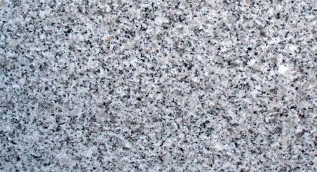 Bella-White-STOCK granite