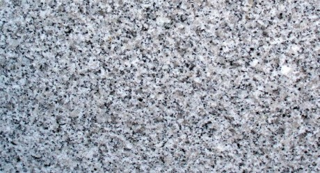 Bella-White-STOCK granite