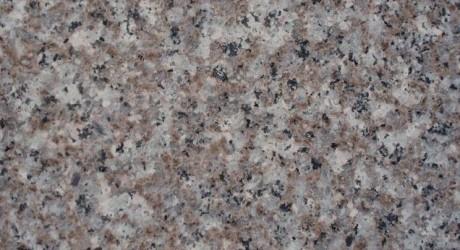 bainbrooke brown granite
