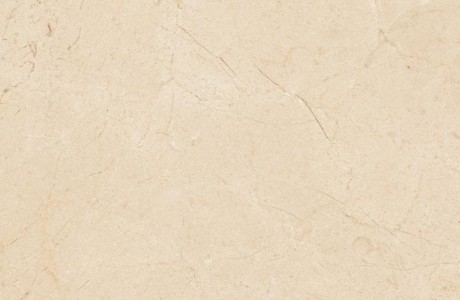 Crema Marfil Marble for affordable price