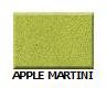 Apple-Martini in Atlanta Georgia