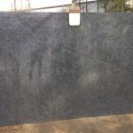 Arabian Black Granite Countertop