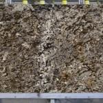 Arctic Taupe Granite Countertop