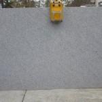 Bella White Granite Countertops Atlanta