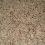 Bellamy Granite Counterop Atlanta