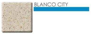 Blanco-City in Atlanta Georgia