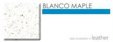 Blanco-Maple in Atlanta Georgia