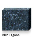 Blue-Lagoon in Atlanta Georgia