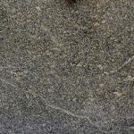Blue Fantastico granite Countertop Atlanta