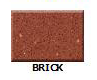 Brick in Atlanta Georgia