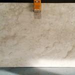 Cappuccino Granite Countertop