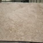 Capuccino Marble Granite Countertops Atlanta