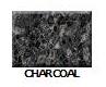 Charcoal in Atlanta Georgia