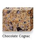 Chocolate-Cognac in Atlanta Georgia