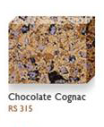 Chocolate-Cognac in Atlanta Georgia