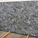 Cianitus Granite Countertops