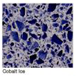 Cobalt-Ice in Atlanta Georgia
