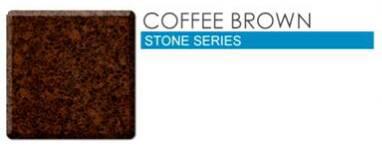 Coffee-Brown in Atlanta Georgia