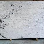 Colonial White Granite Countertops Atlanta