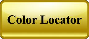 Color-Locator