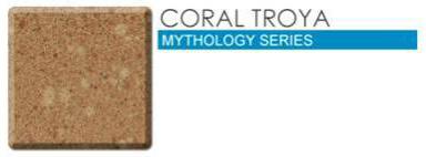 Coral-Troya in Atlanta Georgia