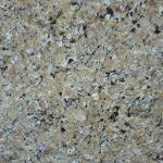Crystal-Cream Granite Counterop Atlanta