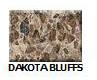 Dakota-Bluffs in Atlanta Georgia