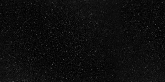 Deep Night Sky