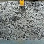 Delicatus Supreme Granite Countertop