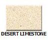 Desert-Limestone in Atlanta Georgia
