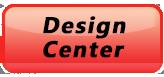 Design-Center 1
