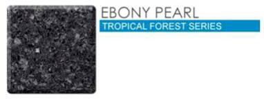 Ebony-Pearl in Atlanta Georgia
