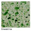 Emerald-Ice in Atlanta Georgia