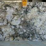 Emerald Valley Quartzite