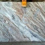 Fantasy Brown Granite Countertops Atlanta