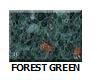 Forest-Green in Atlanta Georgia