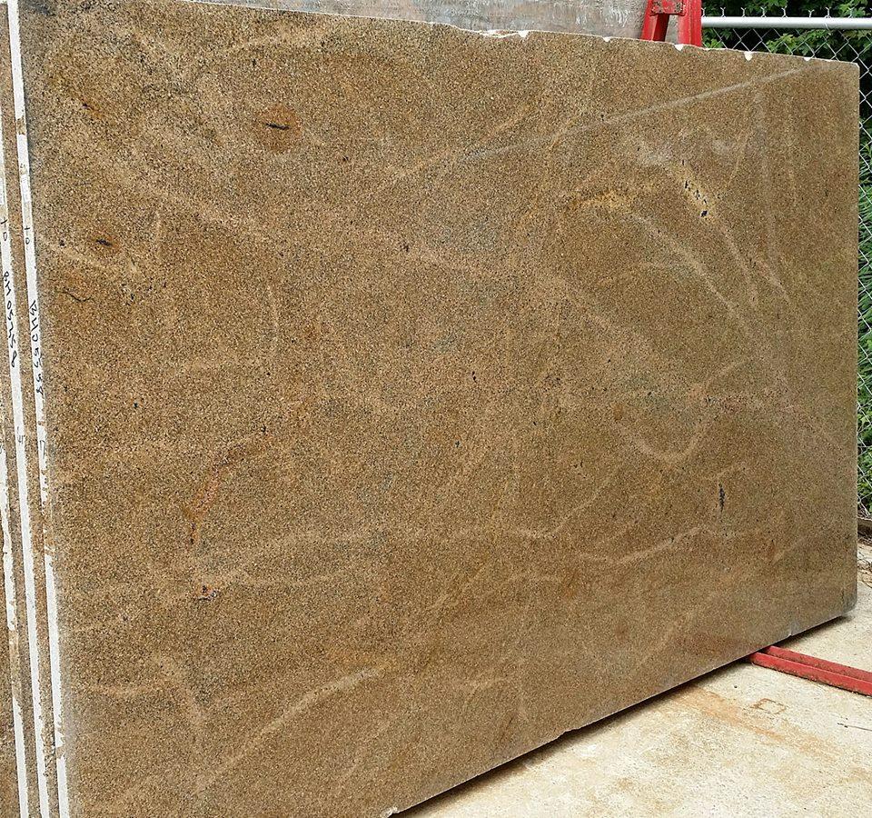 slabs surfaces factory granite quartz countertops kitchen countertop for warehouse our visit