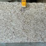 Giallo Napoli Granite Countertop