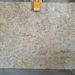 Giallo Verona Granite Countertop