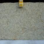 Giallo Vitoria Granite Countertop