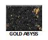 Gold-Abyss in Atlanta Georgia