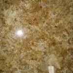 Granite Golden Beach Kitchen and Bathroom Countertop Color