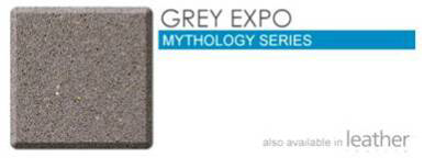 Grey-Expo in Atlanta Georgia