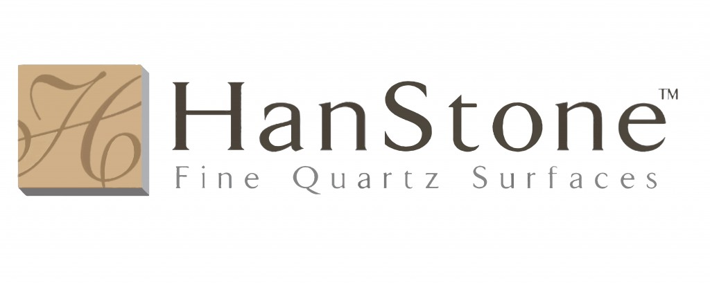 Hanstone Countertop Maintenance