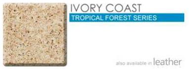 Ivory-Coast in Atlanta Georgia
