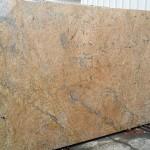 Juparana Arandis Granite Countertop