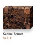 Kahlua-Brown in Atlanta Georgia