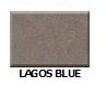 Lagos-Blue in Atlanta Georgia