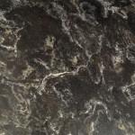 Lamar Granite Counterop Atlanta