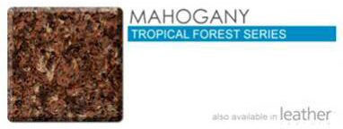 Mahogany in Atlanta Georgia